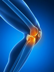 Orthopedics in Easton