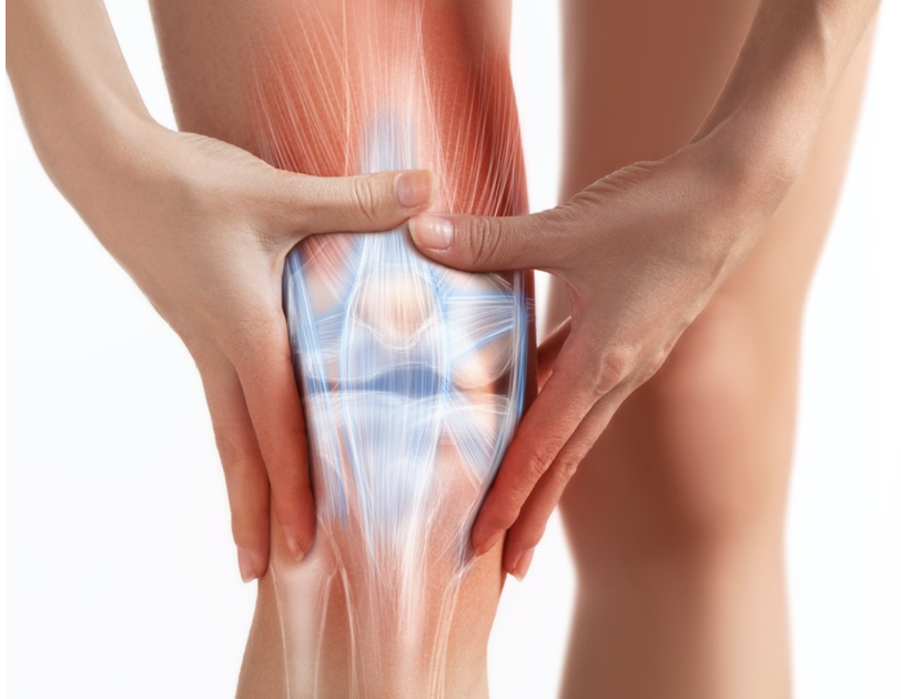 Jobs that are prone to create Knee pain